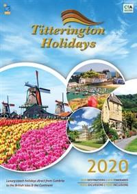 Summer Brochure 2020