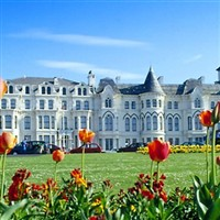 Southport - Englands Classic Resort