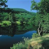 Welsh Tours