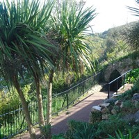 Babbacombe - The English Riviera
