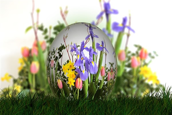 4 star Easter Break at the Cottons Hotel Knutsford