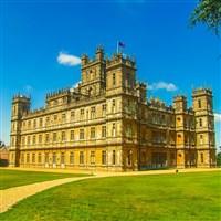 Winchester Downton & Jane Austen's Hampshire