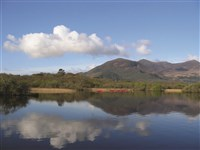 Killarney & the Magnificent Ring of Kerry