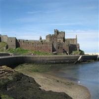 The Isle of Man - Magnificent Manx