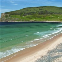 The Orkney Islands - a World Apart