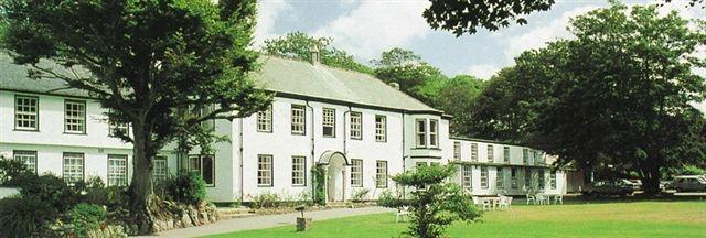 St Agnes, Cornish Coast  & the Eden Project