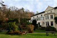Llanberis & Snowdonia Drinks Inclusive Package