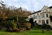 Llanberis & Snowdonia Drinks Inclusive Package