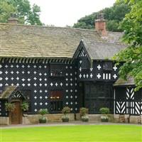 Pennine Explorer and Traditional Lancashire