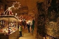 Valkenburg & 3 Countries Christmas Markets